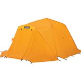 ArcticOven Sub Zero Tent