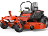 Ariens IKON-XL 60 inch Zero Turn Mower 24hp