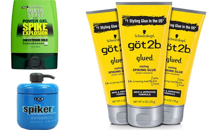 The Top 5 Hair Gels to Buy for Perfect Styling