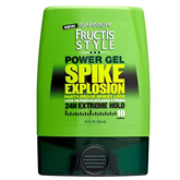 Garnier Fructis Power Gel