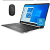 HP Newest 15.6 Inch Touchscreen Laptop