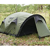 Snugpak Cave Winter Tent
