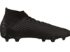 adidas Men's Predator 19.3 shoe