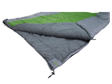 ALPS Mountaineering Sleeping Bag for big guys