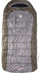 Coleman Big Basin Tall Sleeping Bag