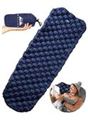WELLAX Sleeping Pad