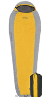 Teton Sports Mummy Sleeping Bag