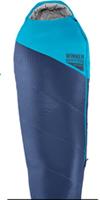 Winner Outfitters Sleeping Bag