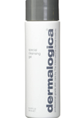 Dermatological Special Cleansing Gel for uneven skin