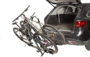 Best Trailer Hitch for Bike Rack