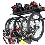 North Shore NSR-6 bike rack