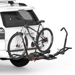 Yakima Dr. Tray bike racks