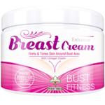 Bust Enlargement Lifting Cream