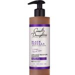 Carol's Shampoo for Black Women's Hair