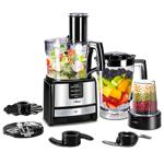 Hilax Food Mixer Blender