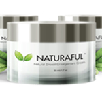 TOP RATED Breast Enhancement Cream