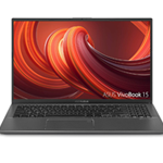 ASUS VivoBook 15Laptops