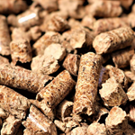 Bear Mountain Hardwood Pellets