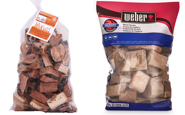 The 5 Best Wood for Brisket Smoke