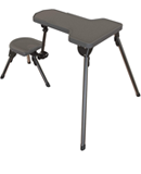 Caldwell Stable Shooting rest