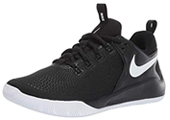 Nike Womens Volleyball Shoes for Hitter