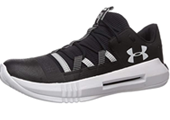 Under Armour Men's Volleyball Shoes