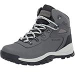 Columbia Women's Hiking Boot