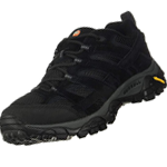 Merrell Hiking Shoes for Mens