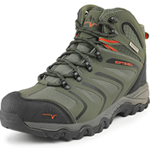 NORTIV 8 Hiking Boots