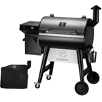 7002 Series Z Grill