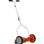 American Lawn Mower walk behind lawn mower