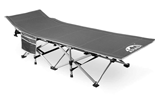 Araer Portable Foldable Outdoor Bed