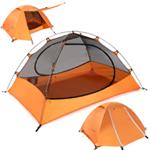 Clostnature Camping Tent