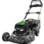 EGO Power+ LM2021  walk behind lawn Mower
