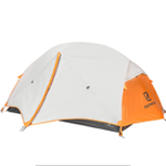 Featherstone Camping Tent for Hot Weather