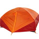 MARMOT Camping Outdoor Tent