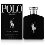 Polo Black Black Men Cologne<br /></noscript><img class=