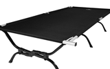 TETON Sports Outfitter XXL Camping Cot for Badback