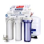 iSpring RO water filter