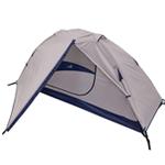 ALPS Solo Tent