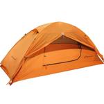 Clostnature solo tent