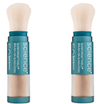 Colorescience Foundation Brush