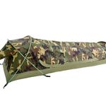 GEERTOP Ultralight Solo Tent