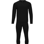 Rocky Thermal BaseLayer - Complete Set