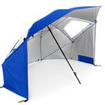 Sport-Brella tent for rain