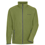 VAUDE Mens Base Layer for Backpacking