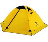 Waterproof Camping Tent for 4 season