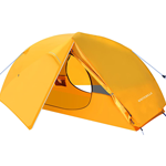 WhiteHills Solo Tent For Camping