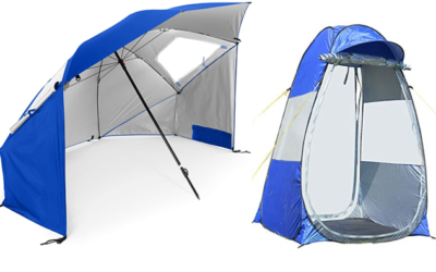 Guide 101: Buying the best tent for rain …