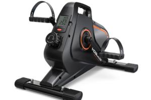 Best Under Desk Bike Pedal Exerciser